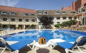 Este verano las mejores vacaciones te esperan en el Grupo Antequera Golf