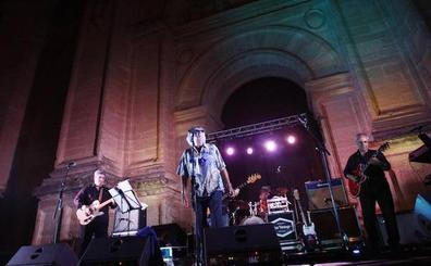 El Antequera Blues Festival se consagra como referente nacional con 30 años de trayectoria