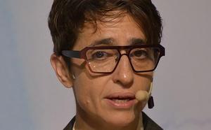 Masha Gessen profundiza en el 'homo sovieticus'