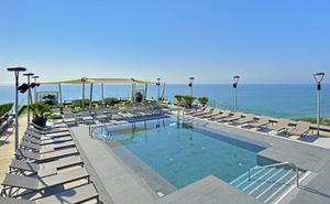 La Costa, en el 'Top 5' de destinos que más invierten en renovar sus hoteles