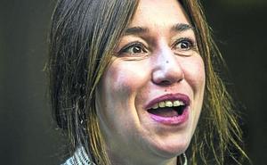 Lola Dueñas se incorpora a 'Instinto'