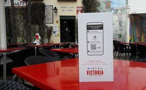 'La app de los restaurantes': así se mejora la experiencia gastronómica