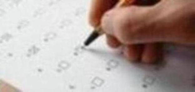 Algunas preguntas del examen que han suspendido la mayoría de candidatos a Policía Local, ¿eres capaz de responderlas?