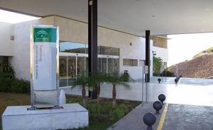 El Hospital de Alta Resolución de Benalmádena incorporará las especialidades de Dermatología, Oftalmología y Urología