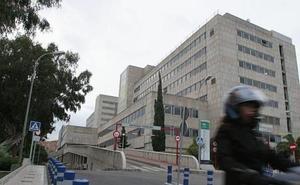 Piden prisión permanente revisable para los padres de la bebé que murió por «malnutrición severa» en Puerto de la Torre