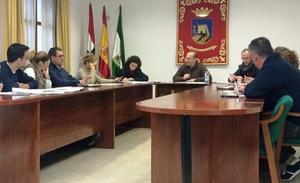 El defensor del pueblo investiga la falta de plenos ordinarios en el Ayuntamiento de Alozaina