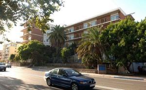 El Ayuntamiento de Marbella ofrece un local municipal para reubicar al personal administrativo de la Escuela Bellamar