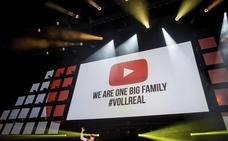 Youtube y Wikipedia, matrimonio para acabar con las fake news