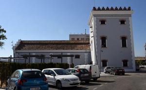 La nueva ley de contratos retrasa la apertura del primer centro de artes escénicas de San Pedro