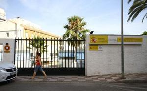 Hoteleros de la Costa del Sol reivindican el mantenimiento de la Escuela Bellamar de Marbella