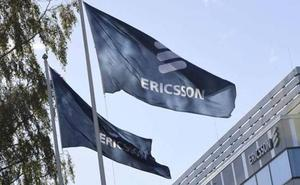 Ericsson dice que si le cobran la tasa Google se llevará su centro de Málaga a Portugal