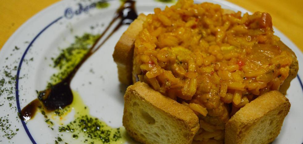¿Qué hacer en Málaga este fin de semana?: Agenda de planes del 13 al 15 de julio