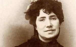 Del pintor del conocimiento a la autora del rexurdimento: Rembrandt y Rosalía de Castro