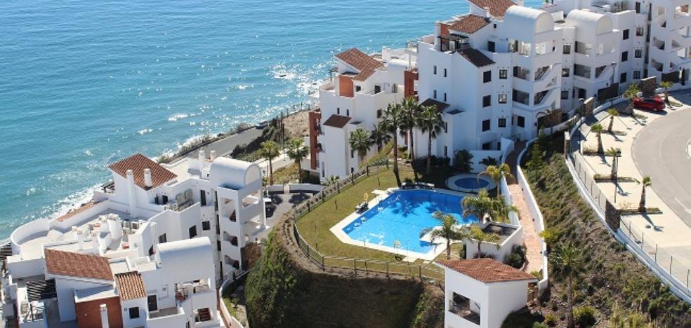 Fuerte Group Hotels lanza una marca para comercializar apartamentos turísticos