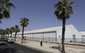 El Ayuntamiento retoma el proyecto del Auditorio de Málaga