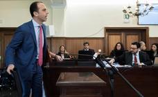 La Intervención insta a la Junta a recuperar los ocho millones del ERE en el Grupo Joly