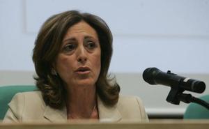 Elena Blanco Castilla asume la Presidencia de la Fundación Audiovisual de Andalucía