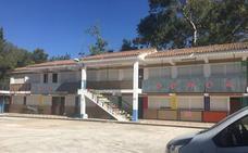 La Junta de Andalucía subvenciona 370.000 euros para escuelas de verano en Málaga