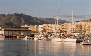 Garrucha, un pueblo con sabor a mar