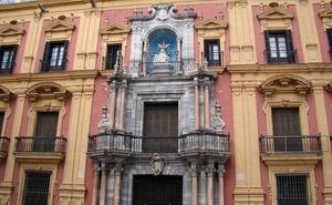 El Obispado de Málaga cambia a párrocos de Melilla, Fuengirola, Pizarra y Almogía