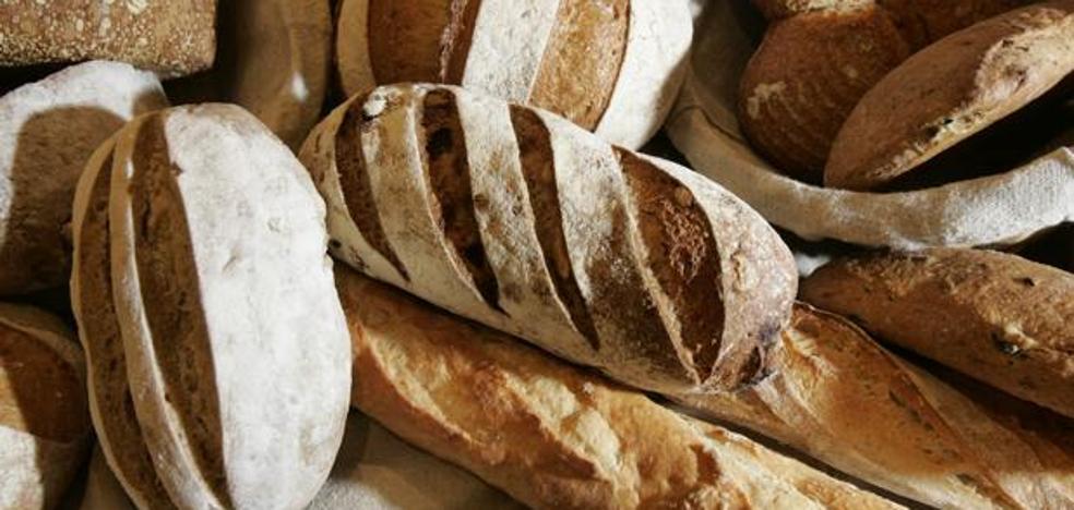 El pan que te venden como integral, ¿es realmente integral?