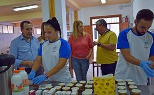 La Junta destina 370.000 euros a Escuelas de Verano en Málaga