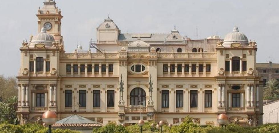 El Ayuntamiento de Málaga oferta 12 plazas para ingenieros técnicos industriales