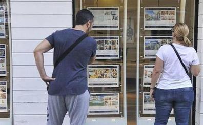 Mijas lidera la subida del precio de la vivienda en la Costa y Marbella se frena