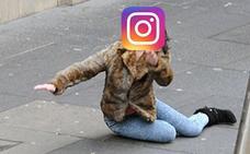 Instagram sufre una caída mundial de casi 30 minutos