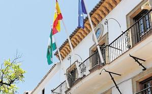 El TSJA anula la suspensión cautelar del nombramiento de los directores generales del Ayuntamiento de Marbella