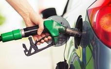 La industria alerta del coste del alza del diésel que asumirá «toda la economía»