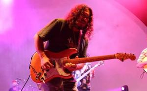 El Festival de Blues de Mijas vuelve a casa con Raimundo Amador