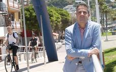 Carlos Conde: «¿De la Torre o Bendodo? Tengo la confianza de ambos y eso me permite trabajar dando lo mejor de mí»