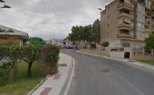 Hallan el cadáver de una mujer fallecida hace un mes en su casa en Vélez-Málaga