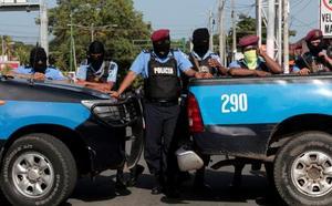 Ortega intensifica la ofensiva paramilitar contra los focos rebeldes en Nicaragua