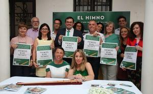 La Ruta Turística Blas Infante difundirá su legado a los jóvenes