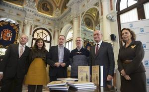 El Ayuntamiento suspende el Premio Málaga de Novela al desvincularse la editorial