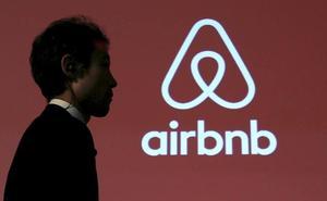 Bruselas pone a Airbnb en su punto de mira