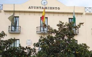 Vélez-Málaga estrena policía de barrio con patrullas en el centro y Torre del Mar