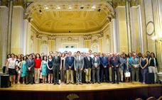 El Proyecto Edufinet suma 22.000 alumnos en sesiones presenciales en este curso