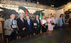 Marbella mantiene el calendario que prevé licitar este año la redacción del nuevo PGOU