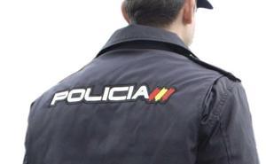 Detenido en Málaga por realizar tocamientos a una mujer dentro de un coche tras prestarse a acompañarla a casa