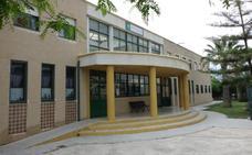 Licitan la ampliación del colegio San Luis de Sabinillas para eliminar las prefabricadas