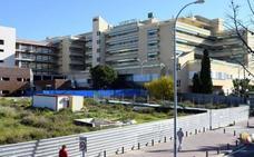 La consejera de Salud adelanta que la concesión del Hospital Costa del Sol se rescatará tras el verano