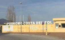La reparcelación del Hipódromo excluirá a los propietarios de las parcelas edificadas
