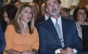 SEVILLA REÚNE A 3.000 EXPERTOS EN ORIENTE PRÓXIMO Y ÁFRICA