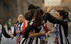 El Rincón Fertilidad se enfrentará al Rotweiss Thun en la Challenge Cup