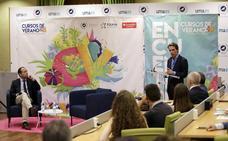 Aznar avisa de que el próximo congreso es la última oportunidad para refundar el PP