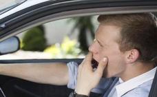 Un sistema que evita quedarse dormido al volante, principal ganador del concurso Spin-Off de la UMA