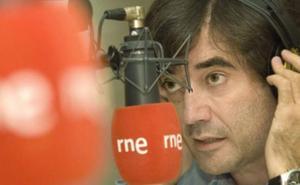 El Gobierno descartó el lunes a Tomás Fernando Flores para RTVE y busca otro candidato